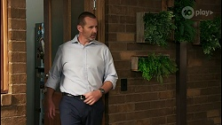 Toadie Rebecchi in Neighbours Episode 8604