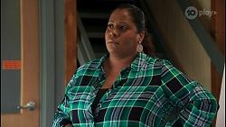 Sheila Canning 2 in Neighbours Episode 8605