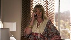 Melanie Pearson in Neighbours Episode 8608