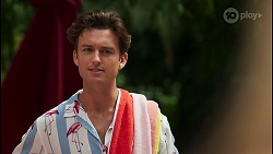 Jesse Porter in Neighbours Episode 8608