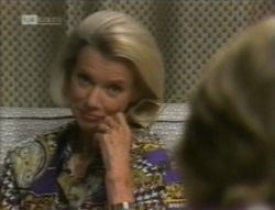 Helen Daniels in Neighbours Episode 2143