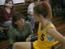 Pam Willis, Cody Willis in Neighbours Episode 2143