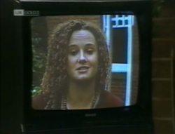 Cody Willis in Neighbours Episode 2143
