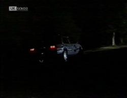 in Neighbours Episode 2145