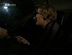 Danni Stark in Neighbours Episode 2145