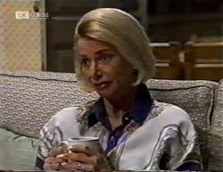Helen Daniels in Neighbours Episode 2145