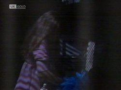 Hannah Martin in Neighbours Episode 2152