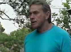 Doug Willis in Neighbours Episode 2155