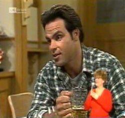 Andrew MacKenzie in Neighbours Episode 2157