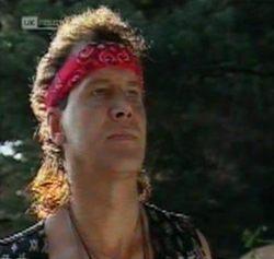 Dave Gottlieb in Neighbours Episode 2158