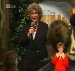 Cheryl Stark in Neighbours Episode 2159