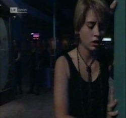 Danni Stark in Neighbours Episode 2160