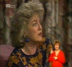 Cheryl Stark in Neighbours Episode 2160