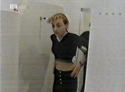 Debbie Martin in Neighbours Episode 2162