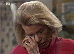 Helen Daniels in Neighbours Episode 2162