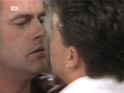 Philip Martin, Michael Martin in Neighbours Episode 2164