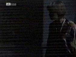 Danni Stark in Neighbours Episode 2165