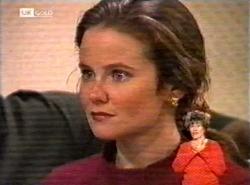 Julie Martin in Neighbours Episode 2168