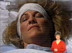 Cheryl Stark in Neighbours Episode 2168