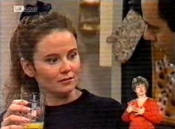 Julie Martin, Philip Martin in Neighbours Episode 2168