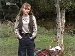 in Neighbours Episode 2169