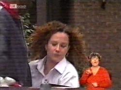 Cody Willis in Neighbours Episode 2170