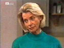 Helen Daniels in Neighbours Episode 2171