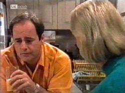 Philip Martin, Helen Daniels in Neighbours Episode 2171