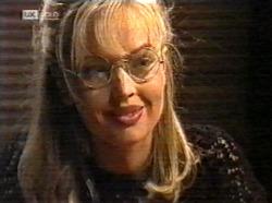 Annalise Hartman in Neighbours Episode 2171