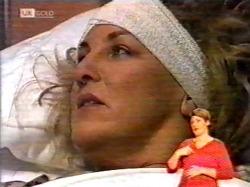 Cheryl Stark in Neighbours Episode 2172
