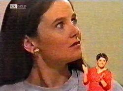 Julie Martin in Neighbours Episode 2173