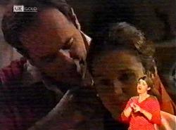 Philip Martin, Julie Martin in Neighbours Episode 2174