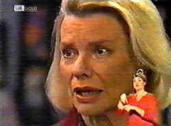Helen Daniels in Neighbours Episode 2175