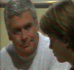 Lou Carpenter, Danni Stark in Neighbours Episode 2176