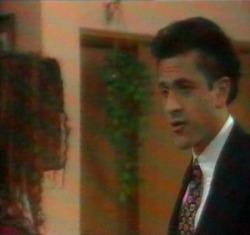 Cody Willis, Juan Esposito in Neighbours Episode 2176