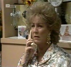 Cheryl Stark in Neighbours Episode 2188