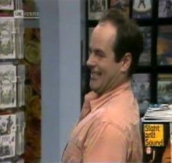 Philip Martin in Neighbours Episode 2188