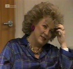 Cheryl Stark in Neighbours Episode 2189