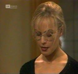 Annalise Hartman in Neighbours Episode 2189