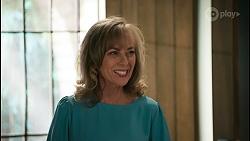 Jane Harris in Neighbours Episode 8593
