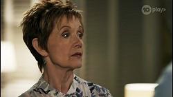 Susan Kennedy in Neighbours Episode 8593