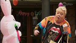 Vera Punt in Neighbours Episode 8594