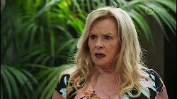 Sheila Canning in Neighbours Episode 8594