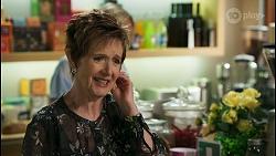 Susan Kennedy in Neighbours Episode 8595