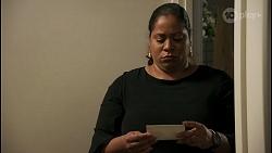 Sheila Canning 2 in Neighbours Episode 8595