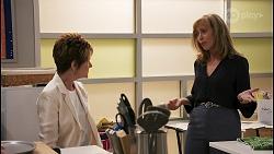 Susan Kennedy, Jane Harris in Neighbours Episode 8612