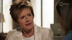Susan Kennedy, Bea Nilsson in Neighbours Episode 8612