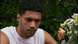 Levi Canning in Neighbours Episode 8612