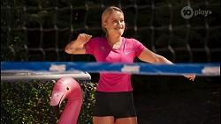 Roxy Willis in Neighbours Episode 8613