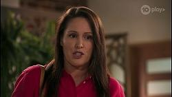 Angela Lane in Neighbours Episode 8614